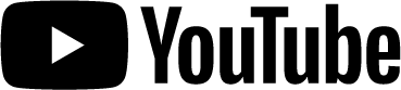 youtube-black